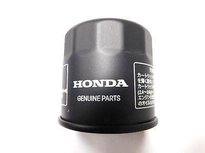 for 1993-2003 Honda Magna 750 VF750C Volar Oil Filter 3 pieces