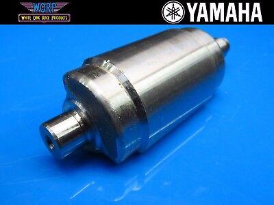 Viscous Clutch Fan Hub for Toyota Dyna BU88R 09//88-06// 1995 3.7L 4 cyl