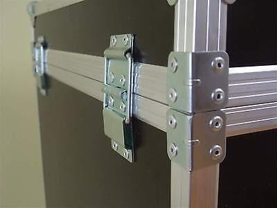 Scheinwerfer-Transport-Koffer-Case für 4x LED Par 64 lang 4er-Case von ROADINGER 10