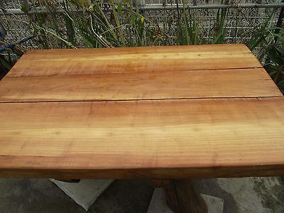 Esstisch Klein Holz Fabulous Affordable Full Size Of Esstisch Holz