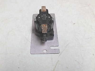 PC1542 Microwave Fuse 32mm 10A Time Delay 10 Amp x 2 Twin Pack
