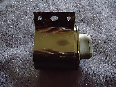 New Mother Capacitor S-0704 1874 For Board Washer Load Conveyor 494-00034 15 Mpd 2