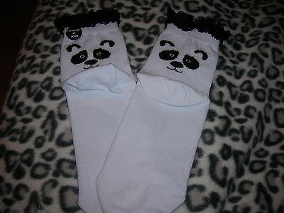 Socks for Girl EU 37/42 2