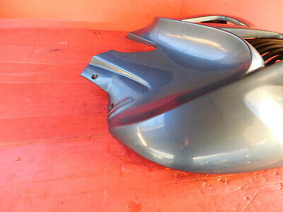 Scocca Carena Anteriore Sinistra Bmw K 1200 Rs 1997 2006 Mary 211 7