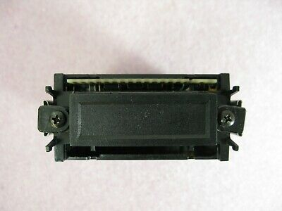 *NEW* Newport 2003B-4 D1 Digital Panel Voltmeter 5