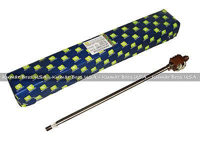 New Kubota Steering Shaft B4200 B5100 B6000 B6100 B7100 (OE Part no.66811-41200) 2