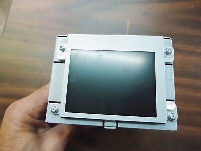 Toyota Highlander New 83910-0E051-00 3113 Lcd Display/screen