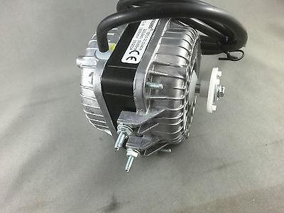 Condenser Fan Motor Yzf10-20 10/40Watt 1300Rpm 3