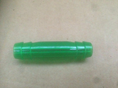 MANCHON DE RACCORD 12/16 mm filtre aquarium bassin 4 • EUR 1,99