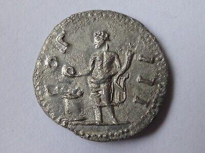 HADRIAN (117-138). Denarius. Uncertain eastern mint.Rare! 2,83 gr/18,5 mm.  1480 6