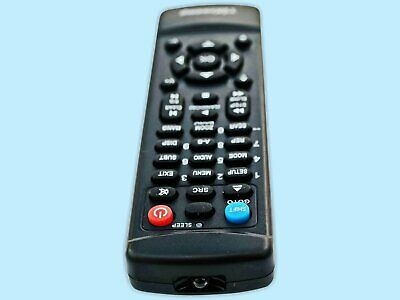 Remote Control for Panasonic SA-PM16 by Tekswamp Audio & Video ...