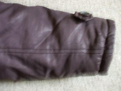 schöne  Jacke  / - Mantel Größe 74 bfc-BABYFACE /  TOP Zustand 11