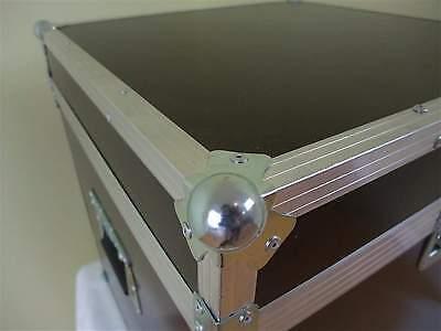 Scheinwerfer-Transport-Koffer-Case für 4x LED Par 64 lang 4er-Case von ROADINGER 7