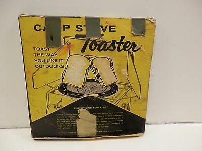 cuisinart toasters made in usa