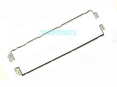 Samsung NP 270E5E 270E5V 270E5G 270E5J 270E5U 270E5R Screen Hinge brackets rails