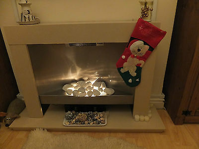 Cat Christmas Stocking Have A Purrfect Christmas  Cac 07 8 • EUR 5,48