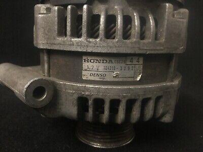 Lichtmaschine Line 100A 104210-3292+