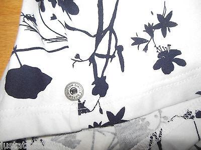 JOTTUM girl skirt Tadley 116 cm 4-5-6 y  BNWT dutch designer 3