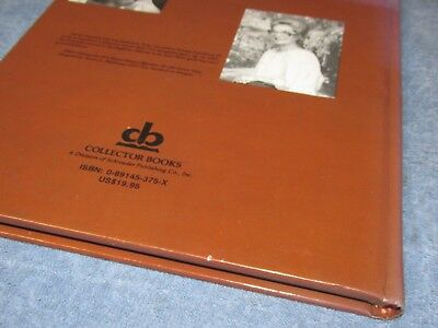 COLLECTING ROYAL HAEGAR by Lee Garmon & Doris Frizzell HC 1995 J827