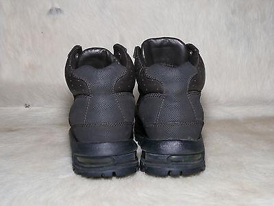 b0f42f6101e nike air max goadome tt acg boots nib