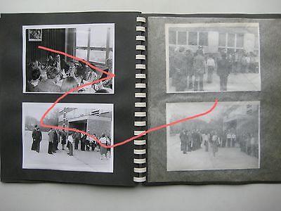 Brandenburg an der Havel Neubauer-Schule Fotoalbum Evangelisches Gymnasium Dom 4
