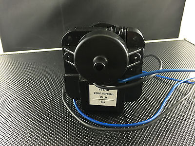 Westinghouse Fridge Fan Motor BJ274 BJ423 BJ424 BJ425 BJ426 BJ504 BJ505 2