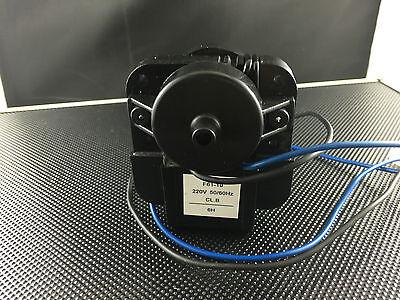 Westinghouse Fridge Fan Motor RJ422 RJ452 RJ453 RJ456 RJ536 RJ552 RJ553