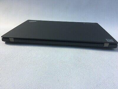 TOP Angebot Lenovo ThinkPad X240 Core i5 8GB120GB SSD 24 Monat. Gewährleistung!! 9