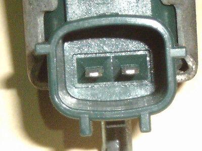 99 00 Nissan Pathfinder Vacuum Switch Switching Valve Solenoid VSV OEM Factory