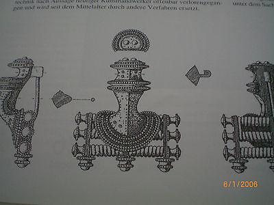 Historisches aus Sachsen - Fotos und Texte als Sammlung (4)