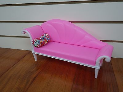 Gloria Barbie Doll House Furniture 96010 Luxury Play Set 15 99