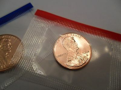 2004 P & D Lincoln Memorial Cent / Penny Set *MINT CELLO*  **FREE SHIPPING** 3