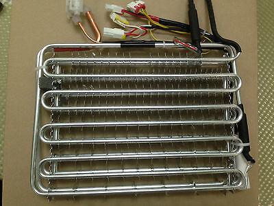 GENUINE Samsung Fridge Defrost Heater SRS579NP SRS596NP SRS597NP DA96-000013Y 2