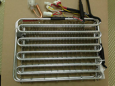 Samsung Fridge Defrost Heater  Da96-00013H Srs616 Srs597Np Srs584Dp Srs-619Dhss 2
