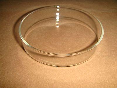 90mm tissue petri dish, culture dish, culture plate,thickness=2.5MM,heavy wall