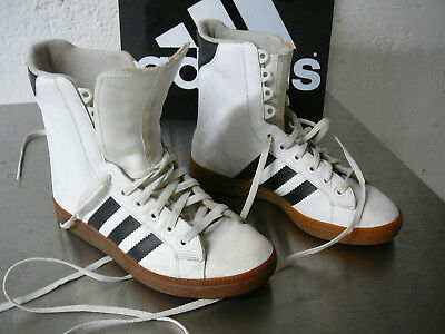 Adidas Vintage Adimed Orthopädische Schuhe UK 3,5 not worn