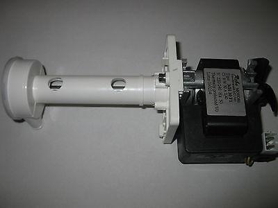 Nichicon  UMT1H010MCD2  1uF 50V 3x5mm RM1,5  105°C  NEW 4 pcs