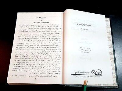 Directory of Quran Al-Muʿjam al-Mufahras li-Alfāẓ al-Qur'ān Muhammad Fuad Abdul 3