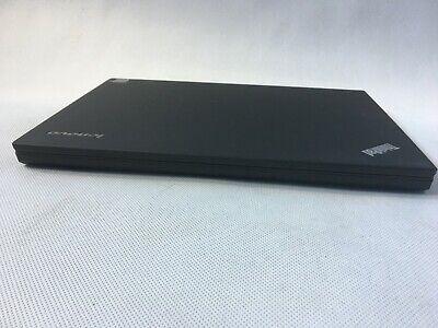 TOP Angebot Lenovo ThinkPad X240 Core i5 8GB120GB SSD 24 Monat. Gewährleistung!! 7