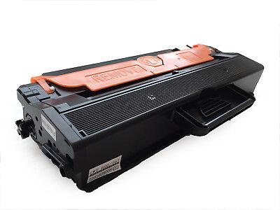 20PK 1260 Toner DRYXV 331-7328 For Dell B1260 B1260dn B1265 B1265dfw B1265dnf