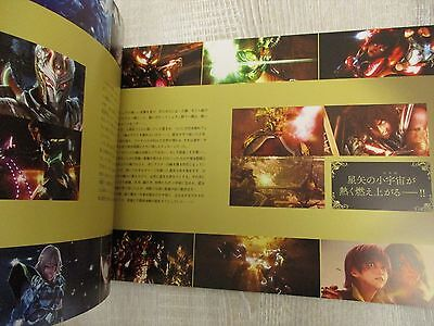 Animation Art & Characters Collectibles SAINT SEIYA Legend of
