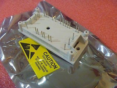 NEW ORIGINAL MODULE  TYCO P085A08 BOX M