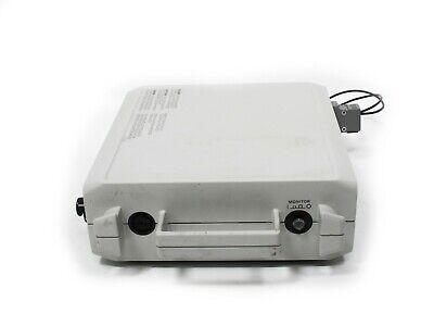 Radiometer TCM3  Transcutaneous CO2 Monitor/tcpO2/tcpCO2  Monitor 3