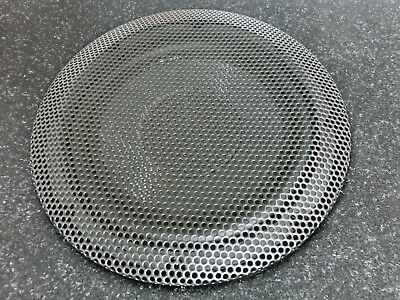 transparent Franken BS0705 Wechselrahmen 25 mm, 87 x 121 x 1.2 cm