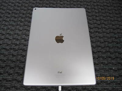 Apple iPad Pro 2nd Gen 12.9, Wi-Fi |64GB 256GB 512GBIGray Silver Gold | Grade C 5