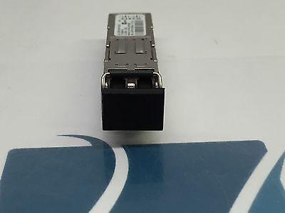 Genuine Cisco GLC-FE-100FX-RGD 100Base-FX SFP 10-2360-03 V03