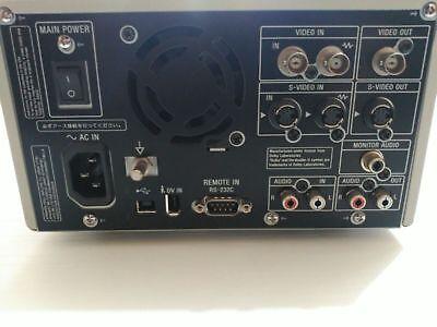 Sony Dvd Recorder Dvo-1000Md 4