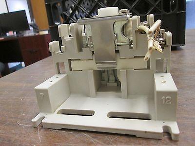 ASCO Lighting Contactor 917 62091 480V Coil Used _1 asco 917 lighting contactor wiring diagram efcaviation com asco 917 lighting contactor wiring diagram at soozxer.org