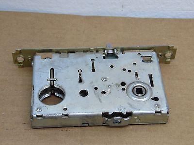 Door Lock Mortise Locking sergent ? unused (*) 3