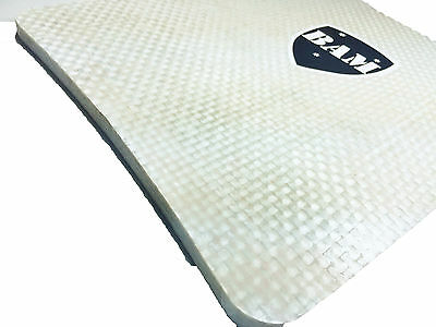 Body Armor | Bullet Proof Plates | ArmorCore | Level IIIA+ 3A+ FLAT 10x12 PAIR 4